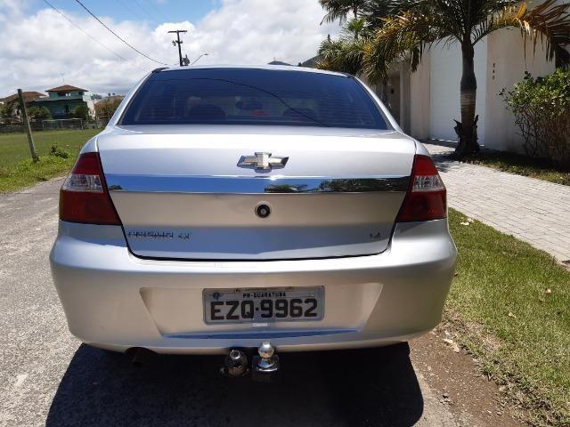 Chevrolet prisma 2012 - Foto 2