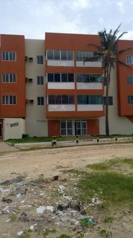 Vendo - Apartamento no Cond. Dunas do Atalaia em Luiz Correia Praia do Atalaia - Foto 2
