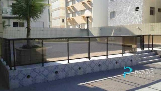 Apartamento à venda com 2 dormitórios em Enseada, Guarujá cod:51857 - Foto 18