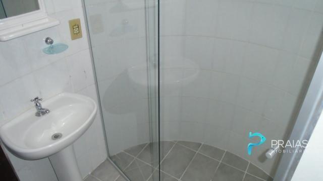 Apartamento à venda com 2 dormitórios em Enseada, Guarujá cod:76079 - Foto 14