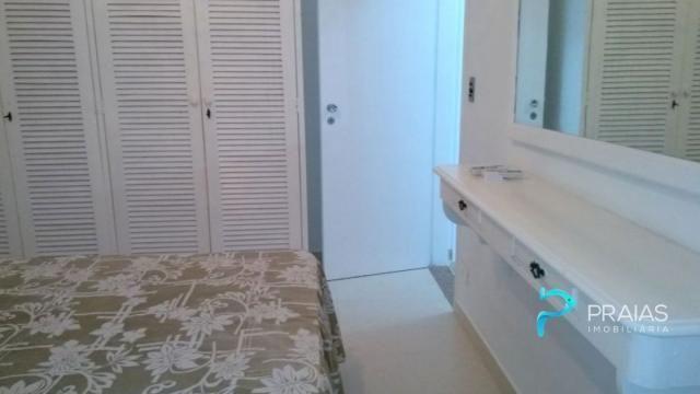 Apartamento à venda com 2 dormitórios em Enseada, Guarujá cod:61621 - Foto 9