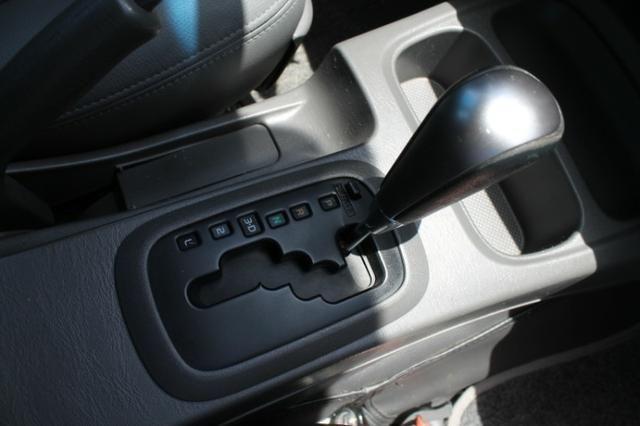 Toyota Hilux Cabine Dupla Hilux 2.7 4x2 CD Srv (Flex) (Aut) 2015 - Foto 11