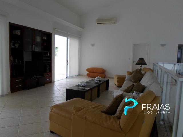 Casa à venda com 5 dormitórios em Jardim acapulco, Guarujá cod:72000 - Foto 12
