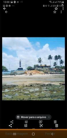 Casa praia - Foto 7
