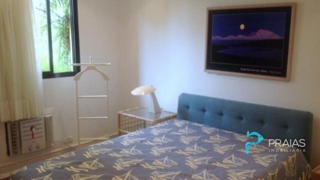 Apartamento à venda com 3 dormitórios em Enseada, Guarujá cod:69085 - Foto 7