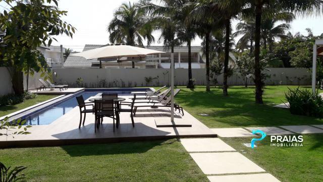 Casa à venda com 5 dormitórios em Jardim acapulco, Guarujá cod:58476 - Foto 8