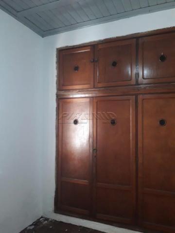 Casa para alugar com 2 dormitórios em Centro, Ribeirao preto cod:L5792 - Foto 12
