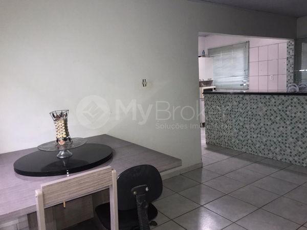 Casa com 3 quartos - Bairro Aeroviário em Goiânia - Foto 15