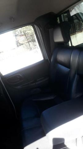 FORD - RANGER LIMITED 4x4  - Foto 12