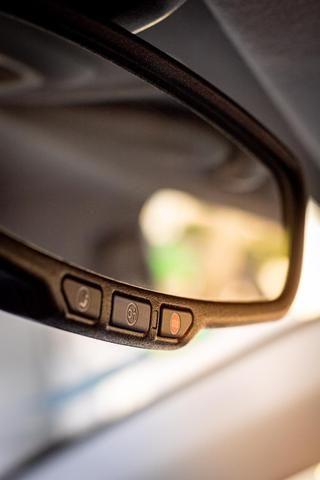 Gm/Chevrolet Prisma 2017 1.4 ltz manual flex - Foto 16