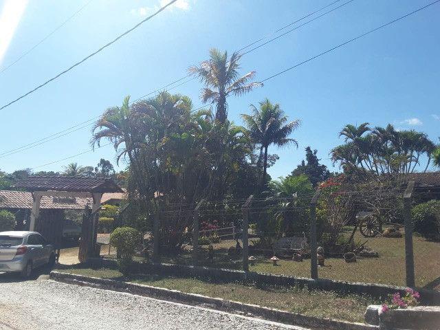 Sitio el Paradise - Foto 7
