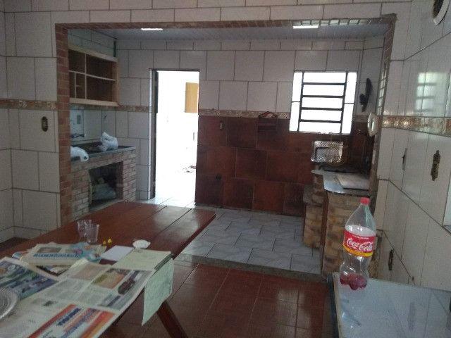 Vendo chácara bem localizada - Foto 11