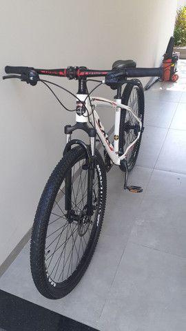 Bike CXR  Ariquemes - Foto 2