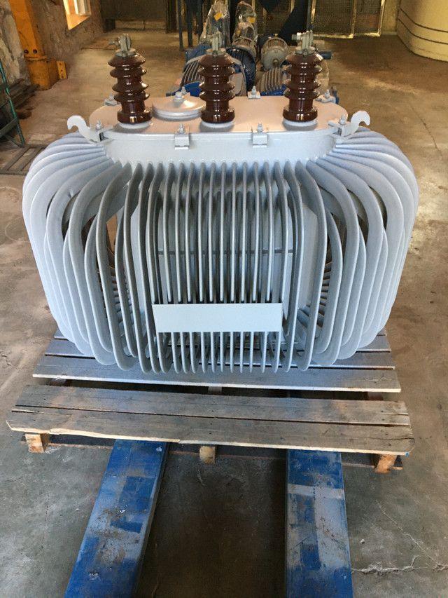 Motores elétricos/rebobinagem - Foto 3