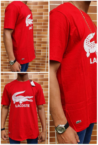 Camisas top de marca - Foto 2