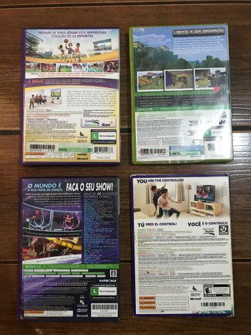 Games Xbox 360 - Foto 2