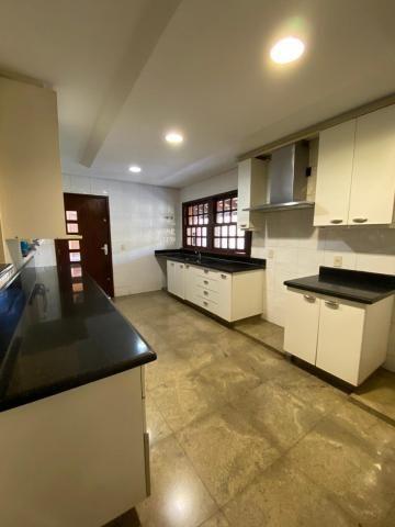 Apartamento à venda com 5 dormitórios em Goiânia 2, Goiânia cod:M25SB0742 - Foto 16
