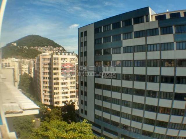 Kitchenette/conjugado à venda em Flamengo, Rio de janeiro cod:LAKI00937 - Foto 2