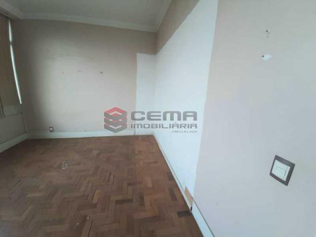 Cobertura à venda com 4 dormitórios em Flamengo, Rio de janeiro cod:LACO40127 - Foto 11