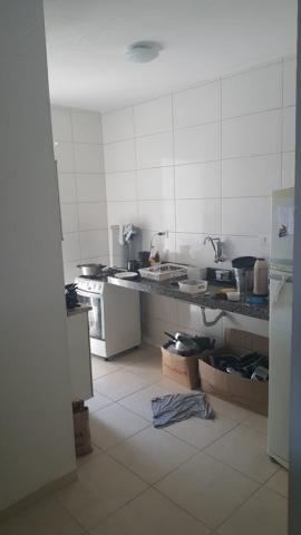 Apartamento à venda com 3 dormitórios em Mongagua, Mongaguá cod:22515 - Foto 5