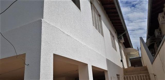 Casa de 3 quartos para venda, 158m2 - Foto 15