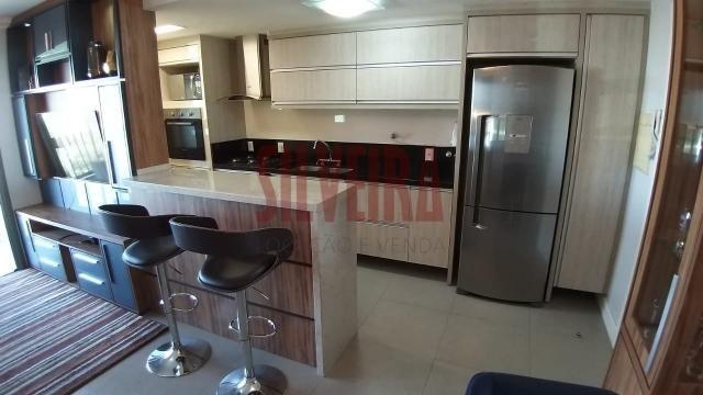 Apartamento para alugar com 1 dormitórios em Petropolis, Porto alegre cod:8469 - Foto 5