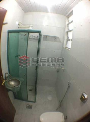 Apartamento à venda com 1 dormitórios em Flamengo, Rio de janeiro cod:LACO10018 - Foto 9