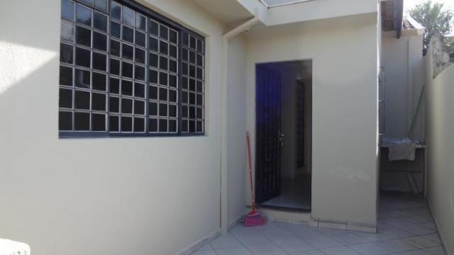 Casa de 3 quartos para venda, 150m2 - Foto 8