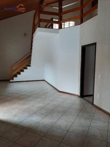 Sobrado com 5 dormitórios à venda, 252 m² por R$ 780.000,00 - Urbanova - São José dos Camp - Foto 11