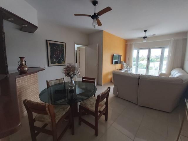 Apartamento à venda com 3 dormitórios em Riviera, Bertioga cod:137157 - Foto 5