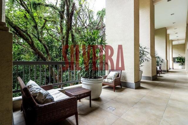 Apartamento para alugar com 1 dormitórios em Petropolis, Porto alegre cod:8469 - Foto 10