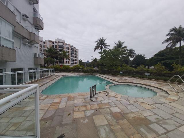 Apartamento à venda com 3 dormitórios em Riviera, Bertioga cod:137157 - Foto 19