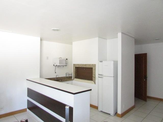 Apartamento para aluguel, 1 quarto, 1 vaga, PETROPOLIS - Porto Alegre/RS - Foto 17