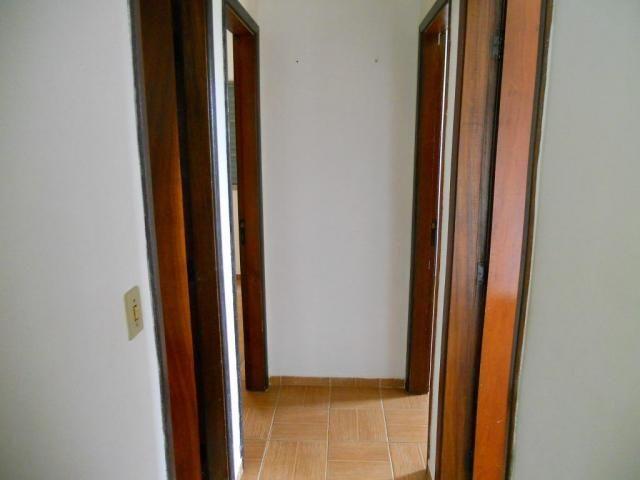 Apartamento de 3 quartos para venda, 70m2 - Foto 4