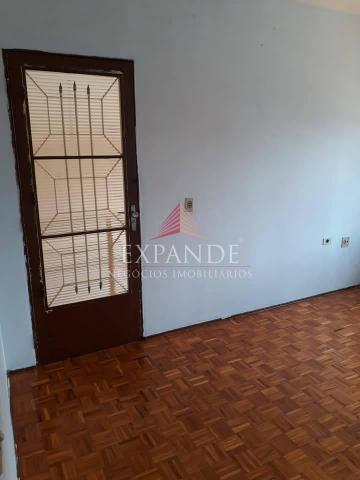 Casa de 3 quartos para venda, 120m2 - Foto 3