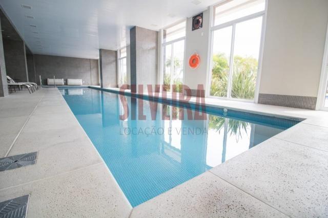 Apartamento para alugar com 1 dormitórios em Petrópolis, Porto alegre cod:8473 - Foto 15