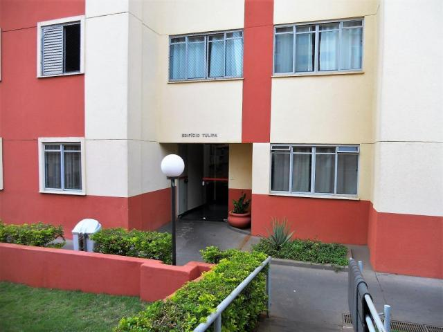 Apartamento de 3 quartos para venda, 70m2 - Foto 12