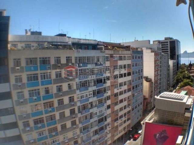 Kitchenette/conjugado à venda em Flamengo, Rio de janeiro cod:LAKI00937