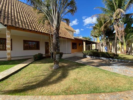 Apartamento à venda com 5 dormitórios em Goiânia 2, Goiânia cod:M25SB0742 - Foto 12