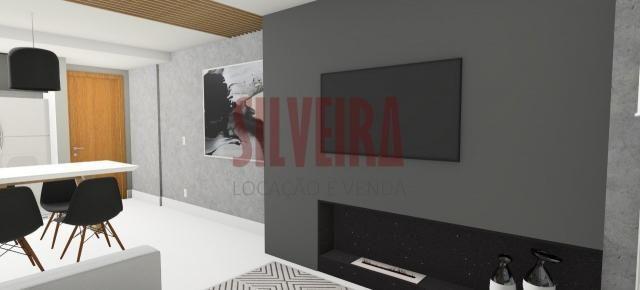 Apartamento para alugar com 1 dormitórios em Petrópolis, Porto alegre cod:8473 - Foto 4