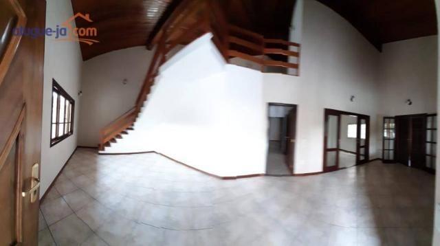 Sobrado com 5 dormitórios à venda, 252 m² por R$ 780.000,00 - Urbanova - São José dos Camp - Foto 15