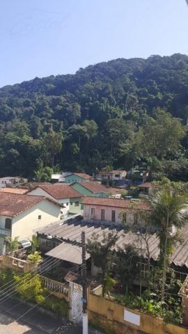Apartamento à venda com 3 dormitórios em Mongagua, Mongaguá cod:22515 - Foto 8