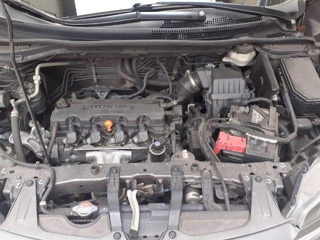 Honda CRV - Foto 10