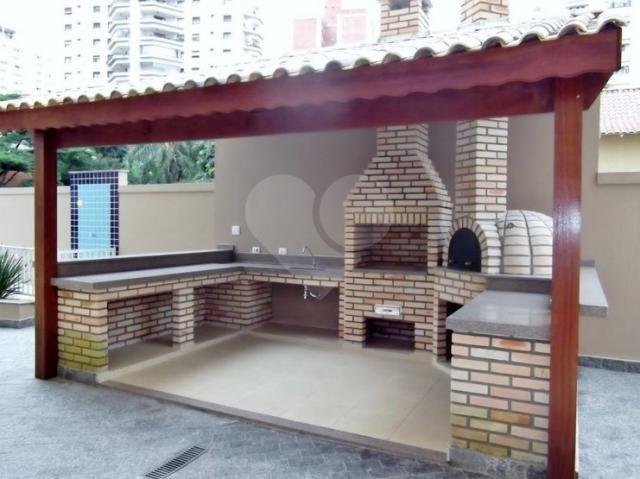Apartamento à venda com 3 dormitórios em Santana, São paulo cod:169-IM244832 - Foto 5