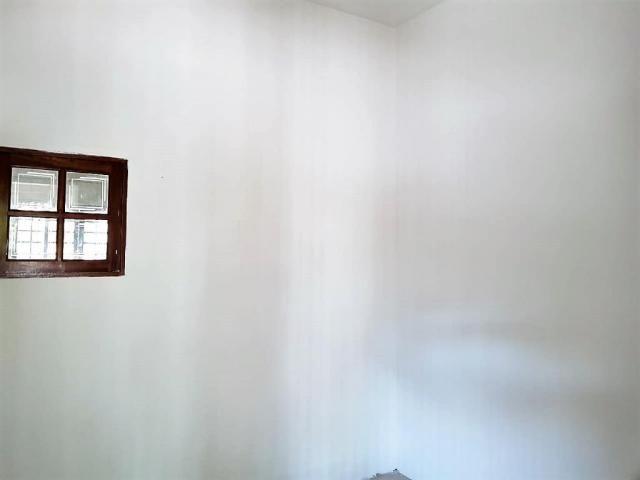 Casa de 3 quartos para venda, 184m2 - Foto 4