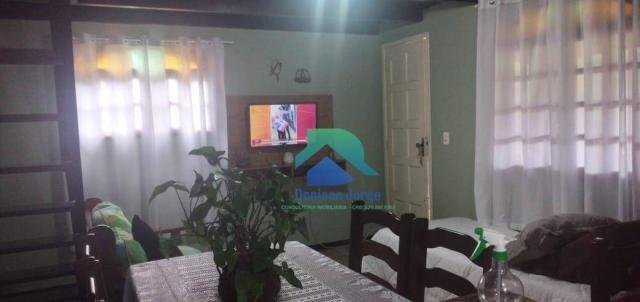 Excelente casa de campo - Prata dos Aredes - Albuquerque - Teresópolis RJ - Foto 10