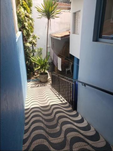 Sobrado com 2 dormitórios à venda, 85 m² por R$ 695.000,00 - Parque Continental - São Paul - Foto 14