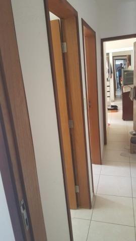 Apartamento à venda com 3 dormitórios em Mongagua, Mongaguá cod:22515 - Foto 4
