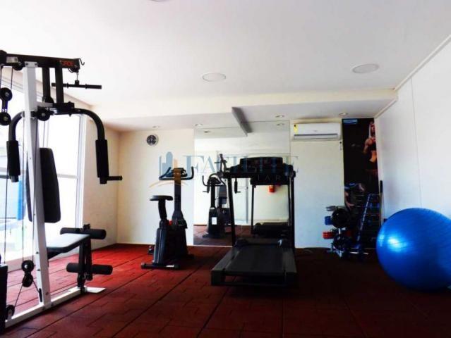 Apartamento à venda com 2 dormitórios em Jardim oceania, João pessoa cod:22031-10268 - Foto 4