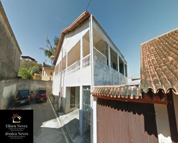 Vendo Casa no bairro Porto da Aldeia em São Pedro da Aldeia - RJ - Foto 17